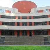 Жилой комплекс Сонячна Брама(2), Киев.JPG