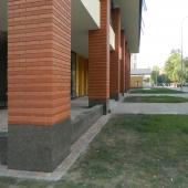 Жилой комплекс Сонячна Брама(4), Киев.JPG